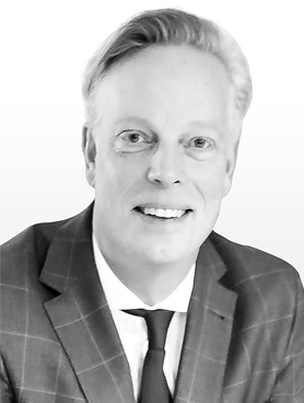 Marcus Jibréus